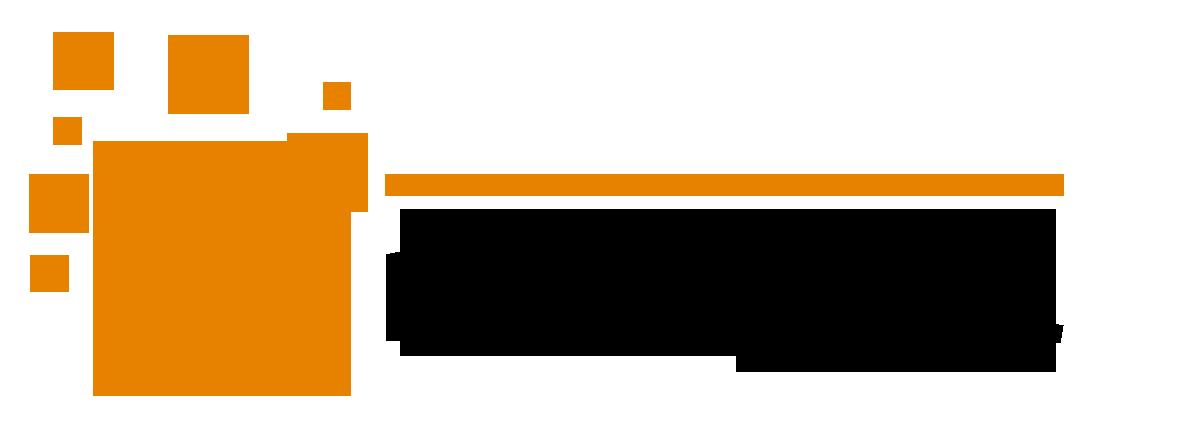 http://nexep.pl/wp-content/uploads/2020/04/logo-nexep.png 2x